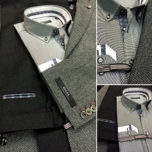 Digel Menswear